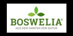 Markenwelt Boswelia
