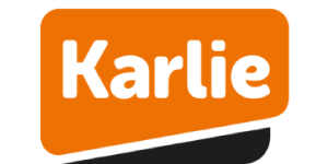 Markenwelt Karlie