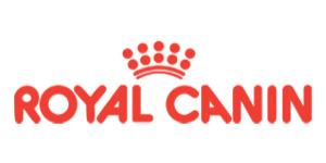 Markenwelt Royal Canin