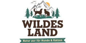 Markenwelt Wildes Land