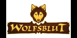 Markenwelt Wolfsblut
