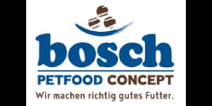 Markenwelt Bosch