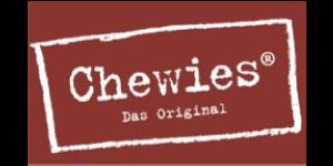 Markenwelt Chewies