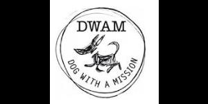Markenwelt Dwam