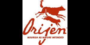 Markenwelt Orijen