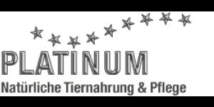 Markenwelt Platinum