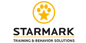 Markenwelt Starmark